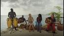 Asher Otto ft Joss Stone Antigua