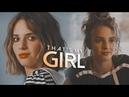 Robin Buckley || That's My Girl