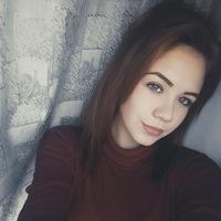 Кузнецова Таня