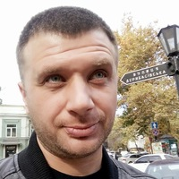 Виталий Петренко