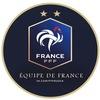 Сборная Франции по футболу   Équipe de France
