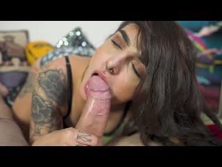 Dread Hot - PornHub Русское Домашнее Премиум секс порно эротика sex porno milf секс anal blowjob milf член инцест web трахнул