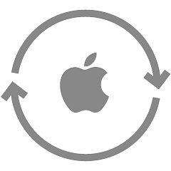 Что значит Сертифицированный Восстановленный (Refurbished) продукт от Apple ?, изображение №1