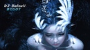 Orchestral Trance 2019 'Your Princess' @ DJ Balouli OSOT Epic Love