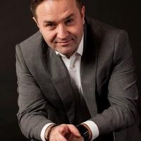 Дмитрий Адушев