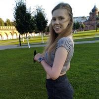 Нина Кузьминская