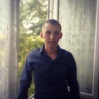 Михаил Голубушин