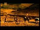 As Cruzadas a meio lua e a cruz Primeira Cruzada History Channel