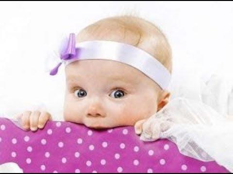 Чернігівські сім'ї отримають кошти на немовлят Телеканал Новий Чернігів