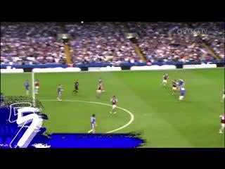 TOP 10- Fernando Torres Goals - Chelsea