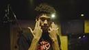 NLE Choppa x Blocboy JB ChopBloc Shot by @Zach Hurth Exclusive Official Music Video