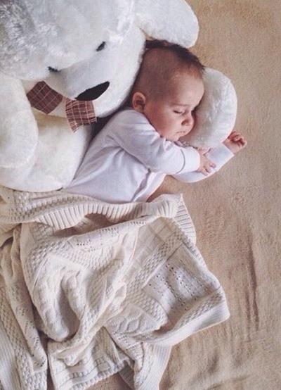 На прошлой неделе в Донецке родилось 77 малышей