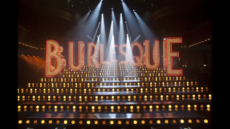 Burlesque_HDRip_[scarabey.org]