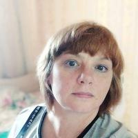 ОльгаМакарова