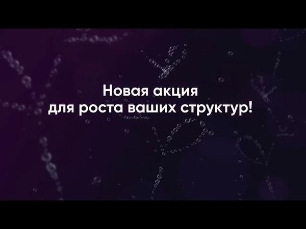 Video 2019 10 03 21 30 45