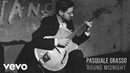 Pasquale Grasso 'Round Midnight Official Video