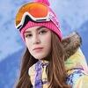 Горнолыжная одежда GSOU SNOW