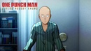 One Punch Man: A Hero Nobody Knows - Release Date Trailer [EN VO] - PS4 XB1 PC