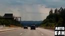 Европейские автобаны и автомагистрали