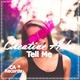 Creative Ades - Tell Me