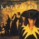 Katydids - Miss Misery