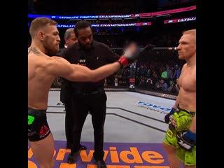 ТОП-5 лучших боев на турнирах UFC в Бостоне