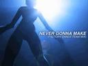 Never Gonna Make Factory Team Dance Mix Full Version Morgana