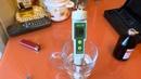 АСД антисептик стимулятор дорогова и ОВП воды лекарство от рака самый сильный и дешовый антиоксидант