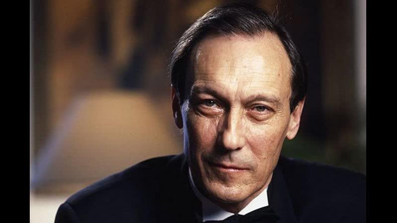 Доктор Живаго (2006)
