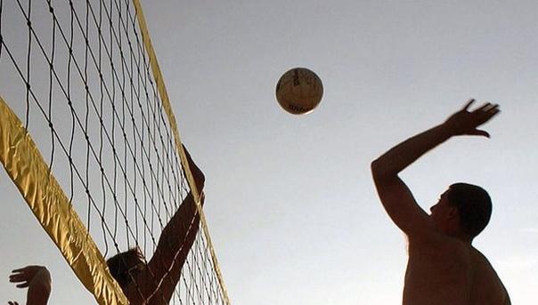 Демотиваторы футбол и волейбол