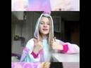 1 смешные видео с кошкой !!