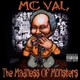 MC Val - Confessions of a Murder (English version)