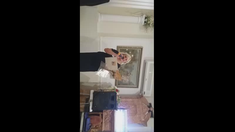 Весілля Наталочки Мельник та Андрія Бойка. 05.10.2019 р. Шлюб в церкві Воскресіння Христового в с. Дідилів. Забава в ресторані