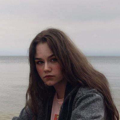 Екатерина Радич