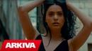 Berat Avdyli Kush je ti Official Video 4K