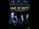 По долгу службы 2 сезон 1 серия триллер драма криминал детектив Великобритания