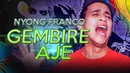 Nyong Franco - Gembire Aje [OFFICIAL]