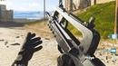 NEW FAMAS GAMEPLAY - Call of Duty Modern Warfare Multiplayer Gameplay