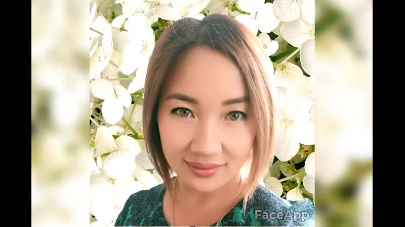 Татьяна mp4