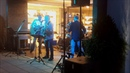 String Guest III @ Milchbar Strassenfest Reit im Winkl 14.8.19 ® by HKH Webmaker © LosRein.de
