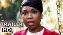 RESPECT Official Trailer (2020) Aretha Franklin, Jennifer Hudson, Biopic Movie HD