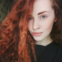 Яна Короткова