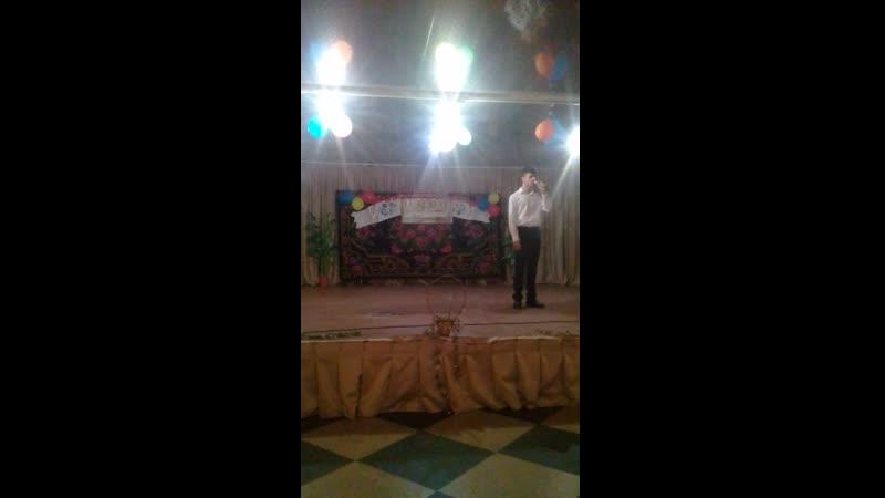 Sergiu Stupac casa părintească nu se vinde hramul satului Obreja veche