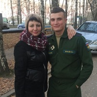 Игорь Шуралёв