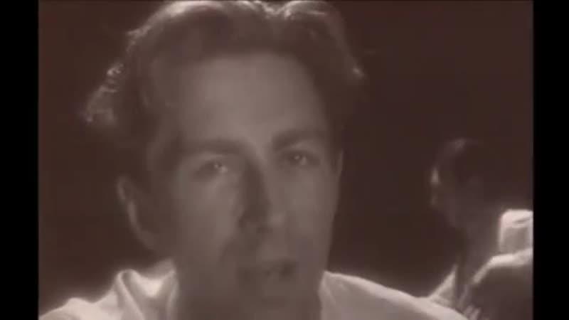 Браво (Валерий Сюткин) - Я то, что надо | 1990 год | клип [Official Video] HD