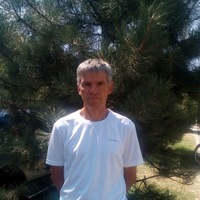 Геннадий Юрочкин