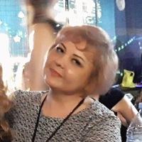 ЛюдмилаГолдырева