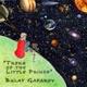 Bulat Gafarov - Gaia