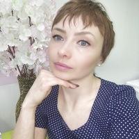 НинаБасова