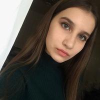 Елизавета Спиридонова